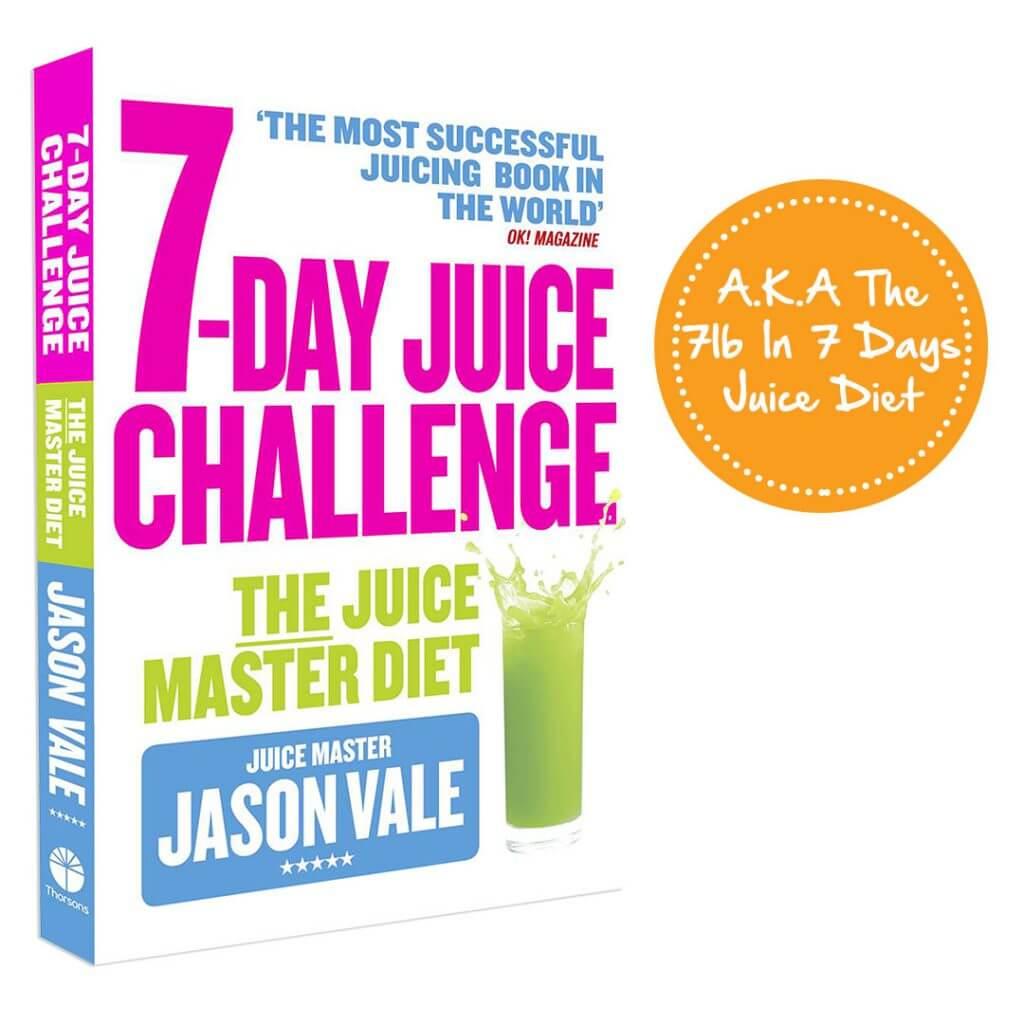 7-day-juice-challenge-book