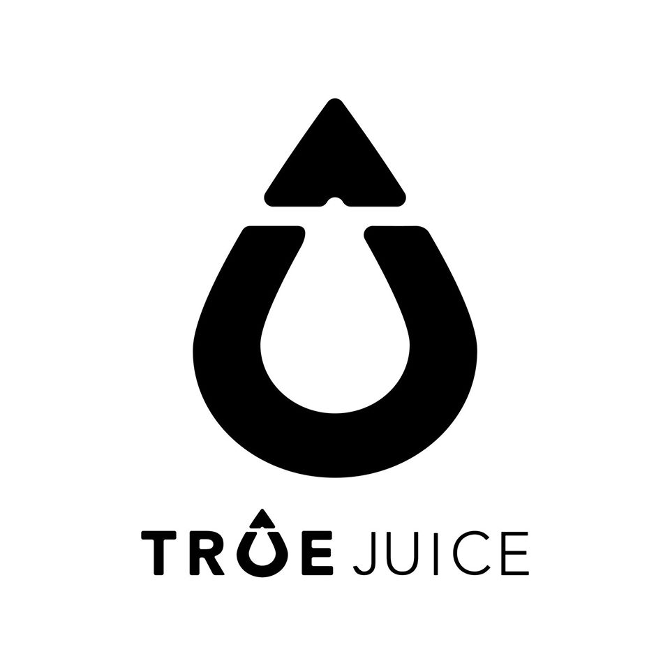 True Juice