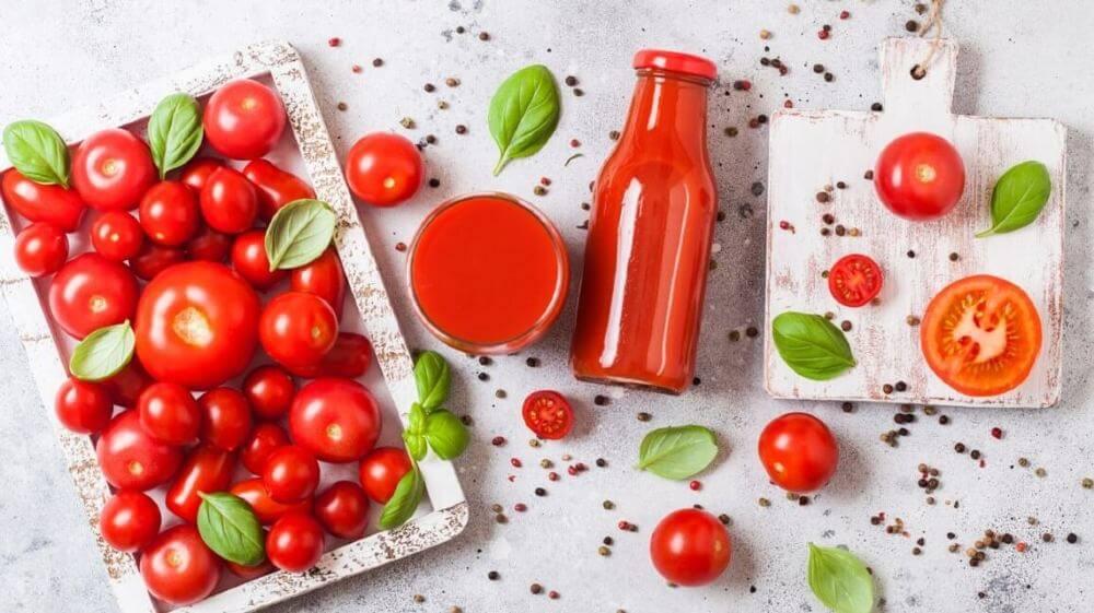 Nước-ép-cà-chua-giảm-cân-3
